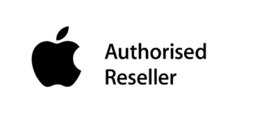 Knipsel apple authorised